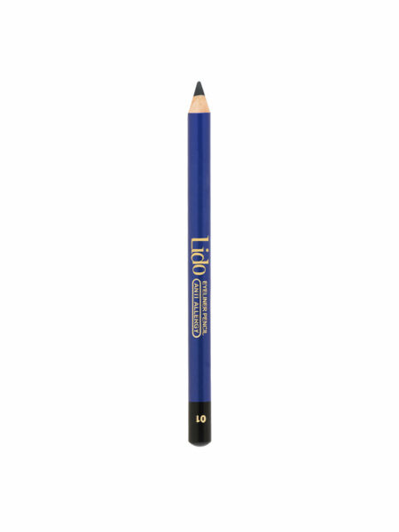 Lido Eyeliner Pencil