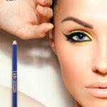 مداد چشم چوبی لیدو