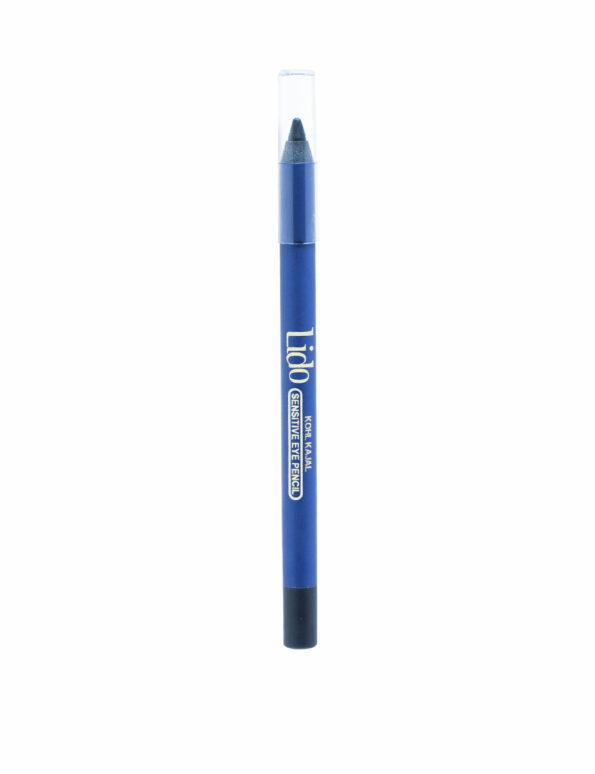 Lido Kohl Kajal Sensitive Eye Pencil