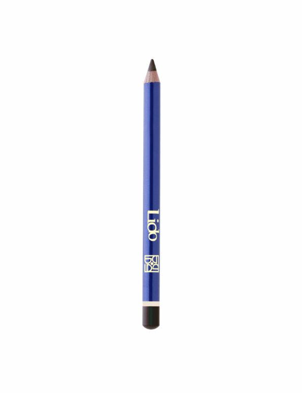 Lido Eyebrow Pencil 202