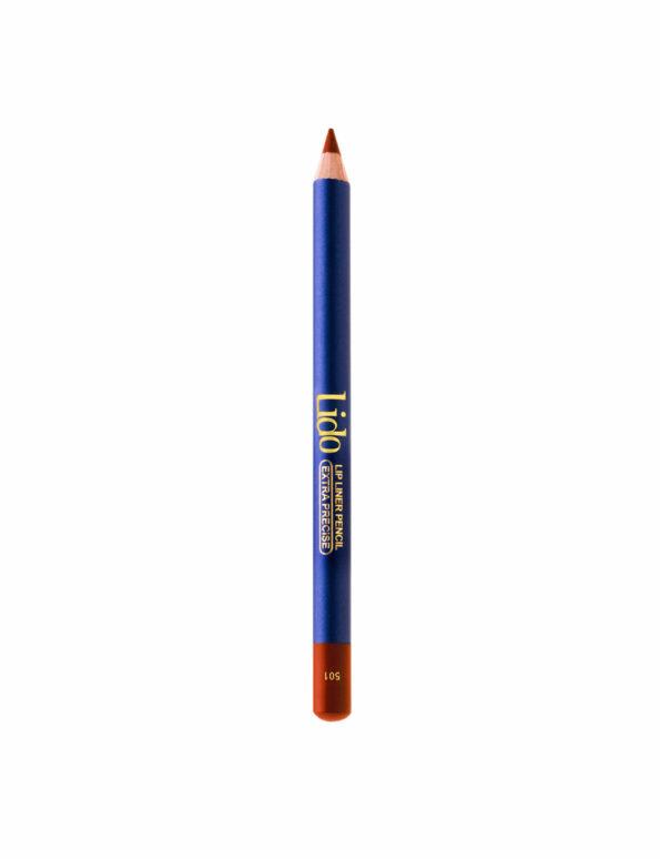 Lido Lip Liner Pencil 501